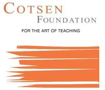 COTSEN Foundation